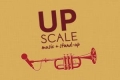 UPSCALE: An Evening of Live Music & Stand-Up Tickets - Illinois