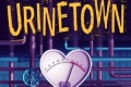 Urinetown: the Musical Tickets - Off-Off-Broadway
