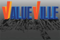 Valueville Tickets - Off-Off-Broadway