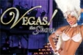 Vegas! The Show Tickets - Las Vegas