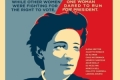 Victoria Woodhull Tickets - Off-Off-Broadway