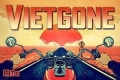 Vietgone Tickets - New York City