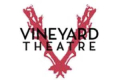 Vineyard Reading Series Tickets - New York City