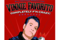 Vinnie Favorito Tickets - Las Vegas