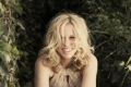 Vonda Shepard Tickets - San Francisco