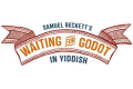 Waiting for Godot Tickets - New York City