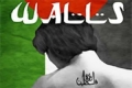 Walls: A Play for Palestine Tickets - Off-Off-Broadway