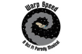 Warp Speed: A Sci Fi Parody Musical! Tickets - New York City