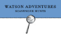 Watson Adventures Tickets - Pennsylvania