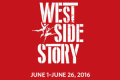 West Side Story Tickets - New Jersey