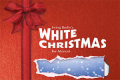 White Christmas Tickets - Chicago