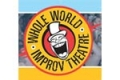 Whole World Comedy Improv Tickets - Atlanta