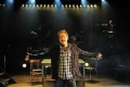 Without You: A Memoir of Love, Loss, and the Musical RENT Tickets - Boston