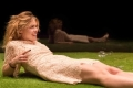 Yerma Tickets - Off-Broadway