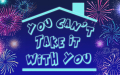 You Can't Take It With You Tickets - New York City