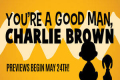 You're a Good Man, Charlie Brown Tickets - New York City