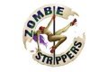 Zombie Strippers Tickets - Off-Off-Broadway