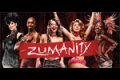 Zumanity, Another Side of Cirque du Soleil Tickets - Las Vegas