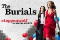 The Burials