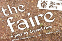 The Faire