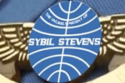The Unlikely Ascent of Sybil Stevens