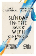 Sunday in the Park With George Tickets - Broadway