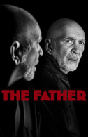 The Father Tickets - Broadway