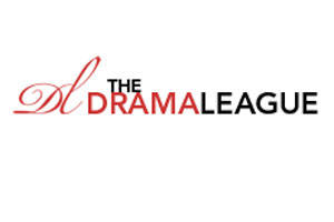 81st Annual Drama League Awards