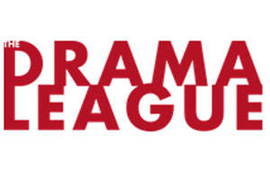 83rd Annual Drama League Awards