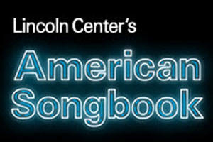 American Songbook