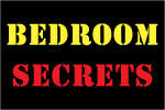 Bedroom Secrets