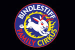 Bindlestiff Family Cirkus Cabaret