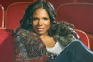 Broadway @ the Wallis: Audra McDonald With Seth Rudetsky