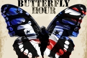 Butterfly Hour