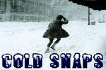 Cold Snaps 2012