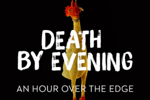 Death By Evening