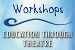 Education Through Theater Program