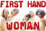 First Hand Woman
