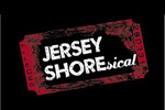 Jersey Shoresical: A Frickin' Rock Opera