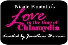 Love in the Time of Chlamydia
