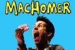 MacHomer: The Simpsons Do MacBeth