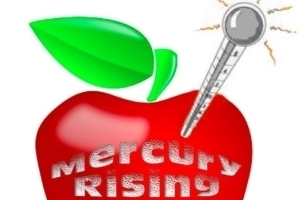 Mercury Rising, a Benefit Concert by MSS Alums in the Big Apple