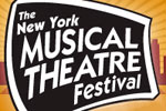 New York Musical Theatre Festival (NYMF) 2013