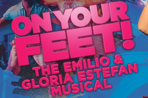 On Your Feet! (National Tour)