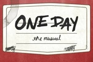 One Day The Musical