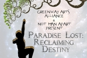 Paradise Lost: Reclaiming Destiny