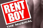 Rentboy, the Musical (The Cocktail Version)
