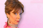 Rita Rudner: Now Funny at the Venetian