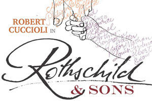 Rothschild & Sons