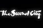 Second City: We're All In This Room Together
